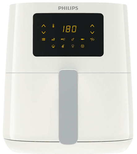 Philips Airfryer L HD9252/00 Main Image