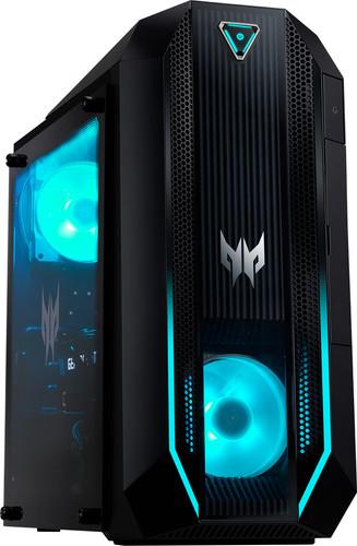 Acer Predator Orion 3000 630 I511-02G Main Image