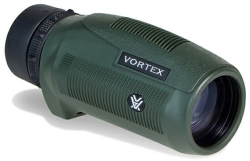 Vortex Solo 8x36 Main Image