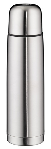 Alfi Eco 0.75 L stainless steel Main Image