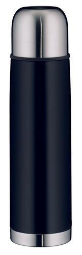 Alfi Eco 0,75 L Zwart Main Image