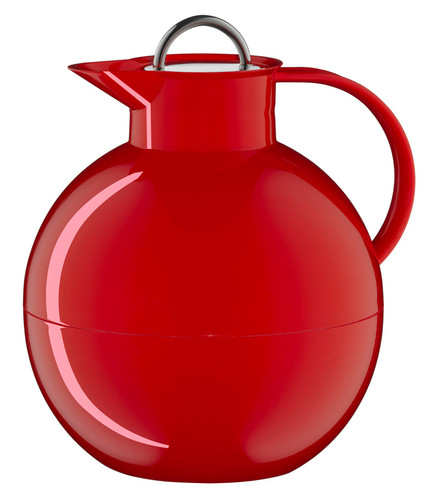 Alfi Kugel Red Main Image