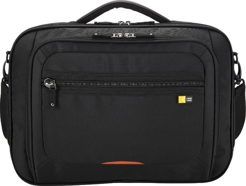 Case Logic Laptop bag 15.6'' Black ZLC-216 Main Image