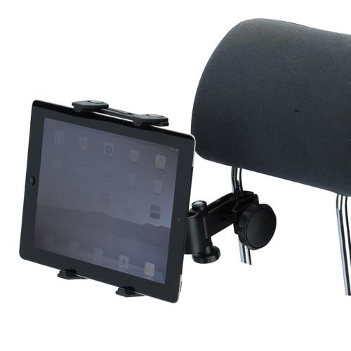 iGrip Universele Hoofdsteunhouder voor tablets Main Image