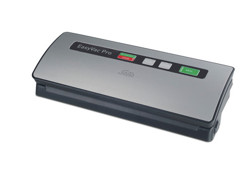 Solis Easy Vac Pro Metal Type 569 Main Image
