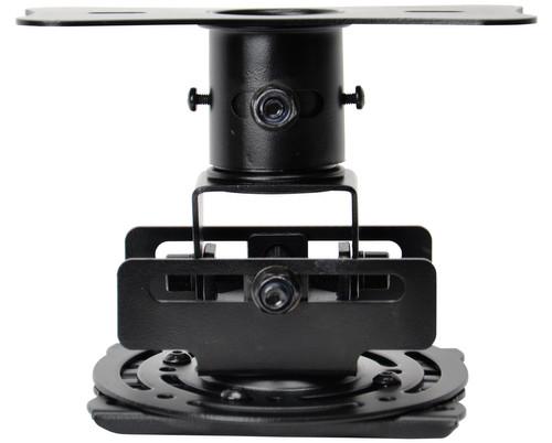 Optoma Universal Projector Mount Main Image