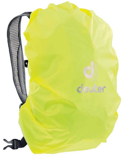 Deuter Raincover Mini Neon 12 - 22L Main Image