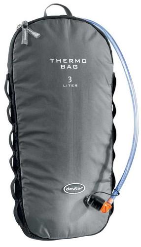 Deuter Streamer Thermo Bag 3.0 l Main Image