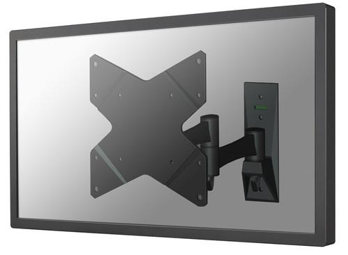 NewStar FPMA-W835 Main Image