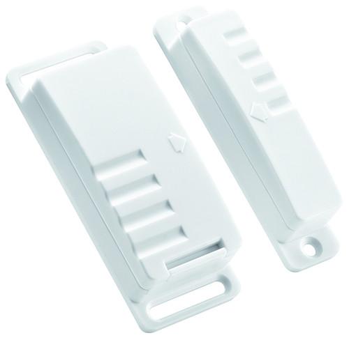KlikaanKlikuit Magneetcontact AMST-606 Main Image