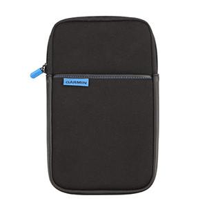 Garmin Universal Carrying Case (7 inch) Main Image
