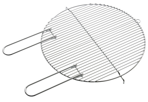 Barbecook Roasting grid 43 cm Main Image