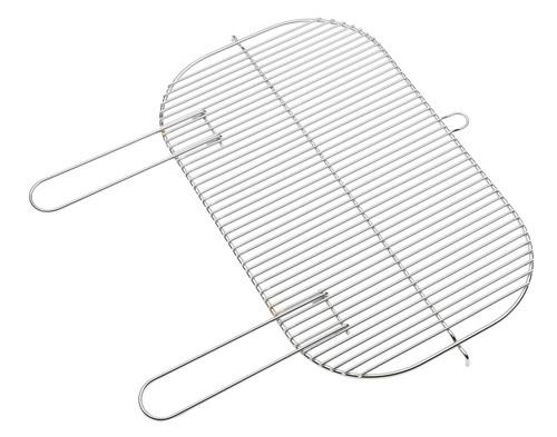 Barbecook Roasting grid 56 x 34 cm Main Image