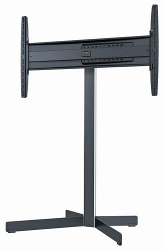 Vogel's EFF 8330 Main Image