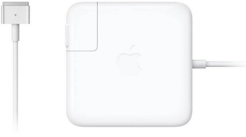 Apple MacBook Pro Retina MagSafe 2 Adapter 60W (MD565Z/A) Main Image