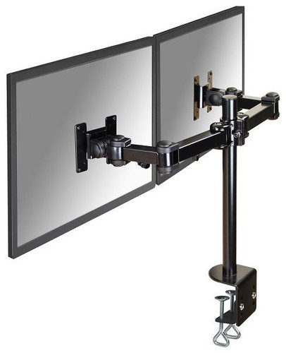 NewStar Monitor mount FPMA-D960D Main Image