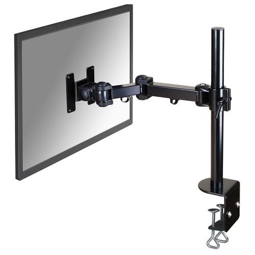 NewStar Monitor mount FPMA-D960 Main Image