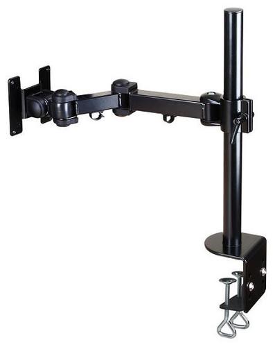 NewStar Monitorbeugel FPMA-D960 linkerkant