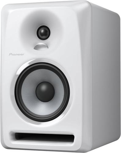 Pioneer S-DJ50X-W (enkele) Main Image