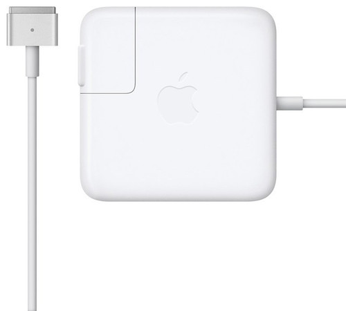 Apple MacBook MagSafe 2 Power Adapter 45W (MD592Z/A) Main Image