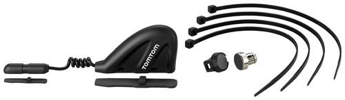 TomTom Cadans- en Snelheidssensor Main Image