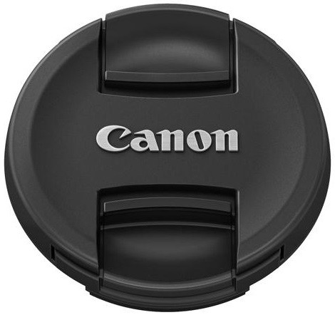 Canon Lens cover E-72 II Main Image