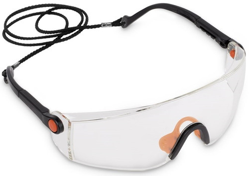 Kreator KRTS30010 Safety glasses String Main Image