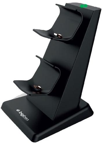 Bigben DualShock 4 Oplaadstation PS4 Main Image