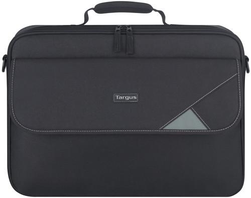 Targus Messenger Bag 15.6 inch Black Main Image