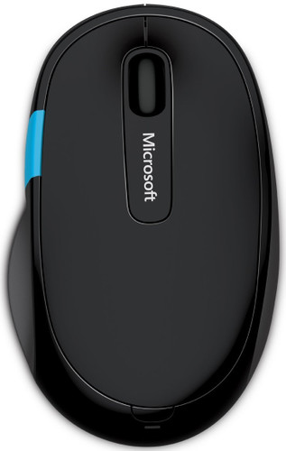 71a04bf87b6 Microsoft Sculpt Comfort Mouse - Coolblue - Before 23:59, delivered ...