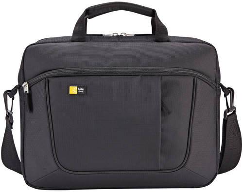 Case Logic Laptop Bag 15.6'' AUA-316 Main Image