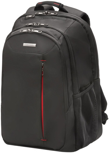 Samsonite GuardIT Backpack 15.6'' Black Main Image