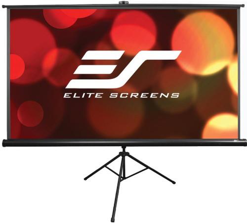Elite Screens T92UWH (16:9) 210 x 127 Main Image