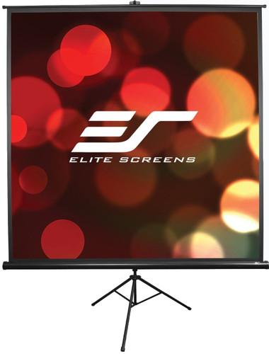 Elite Screens T100UWV1 (4:3) 210 x 165 Main Image