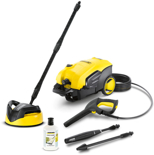 Karcher K5 Compact HOME Main Image