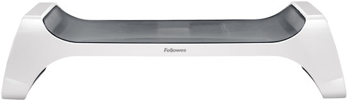 Fellowes I-Spire Series Monitorstandaard Main Image