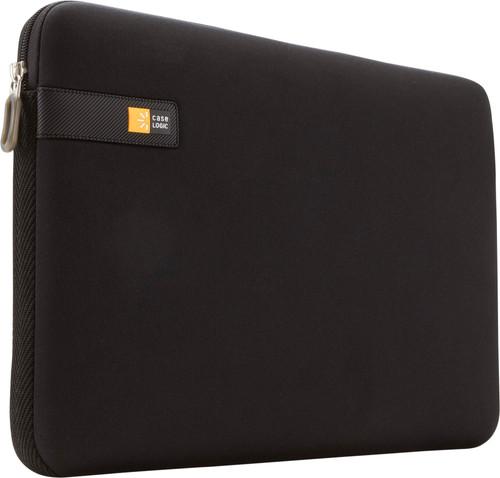 Case Logic Sleeve 16 inches LAPS-116 Black Main Image