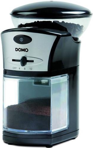 Domo DO442KM Main Image