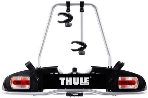 Thule Europower 916 Main Image