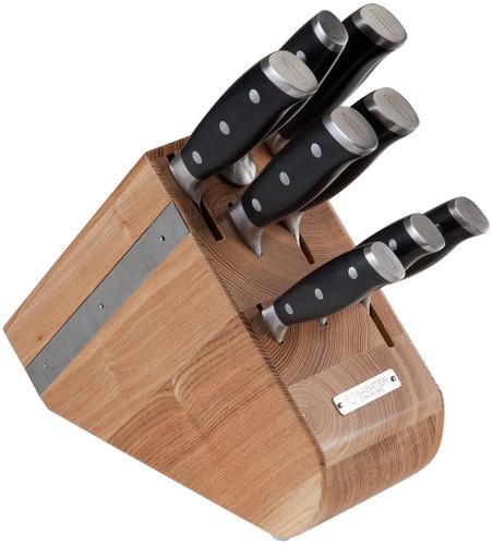 Diamant Sabatier Integra Knife Block (8-piece) Main Image
