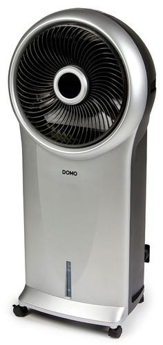 Domo DO152A Main Image