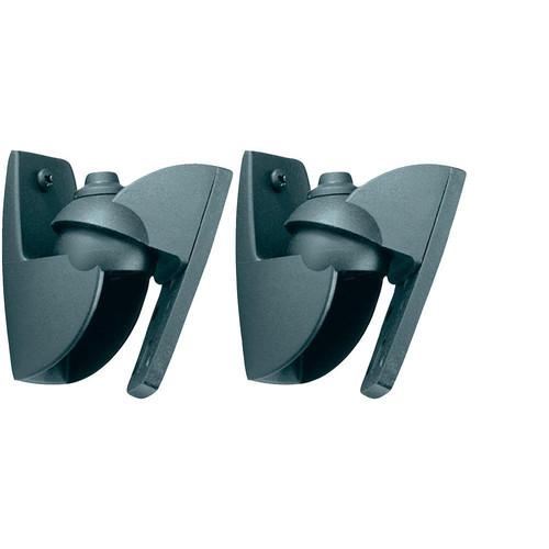 Vogel's VLB500 Black Main Image
