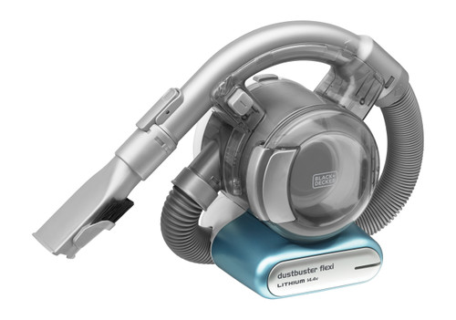 Black & Decker PD1420LP-QW Main Image