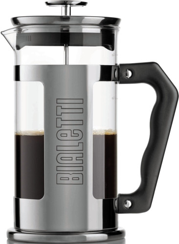 Bialetti Bold French Press 0.35 L Main Image
