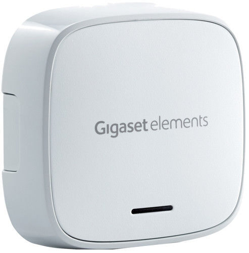 Gigaset Smart Home Deursensor Main Image