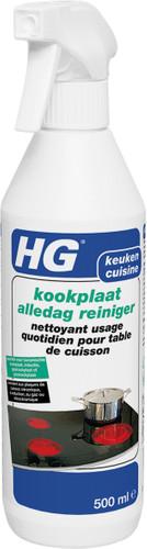 HG Kookplaat alledag reiniger Main Image