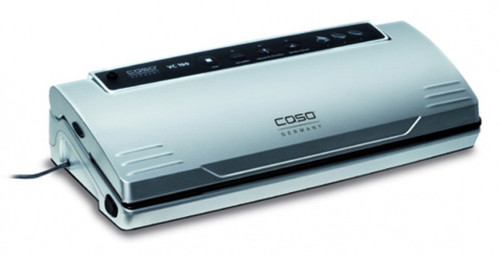 CASO VC100 Main Image
