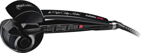 BaByliss MiraCurl Main Image