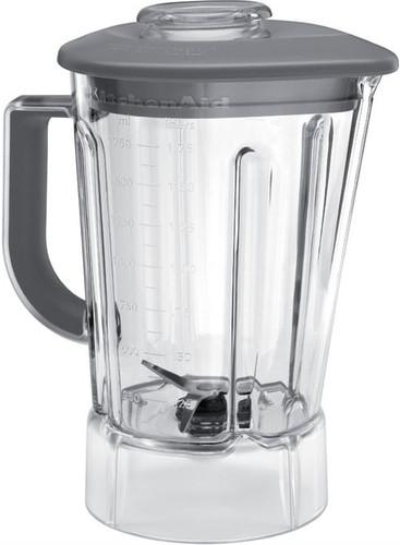 KitchenAid 5KPP56EL 1,75 liter blenderkan Main Image