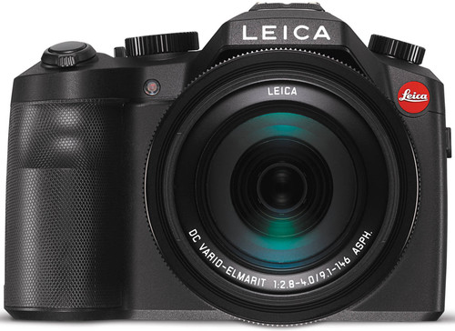 Leica V-LUX (Typ 114) Main Image
